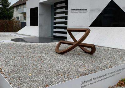 Wellnesshotel-Siebenquell-Fichtelgebirge-Museum-Weissenstadt-06