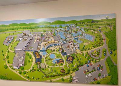 Wellnesshotel-Siebenquell-Fichtelgebirge-Wimmel-karte