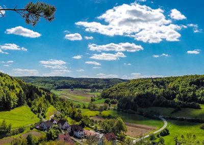 Wellnesshotel-Nuernberg-Fraenkische-Schweiz-Sponsel-Regus-0