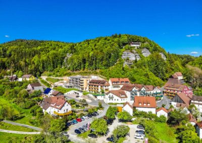Wellnesshotel-Nuernberg-Fraenkische-Schweiz-Sponsel-Regus-28