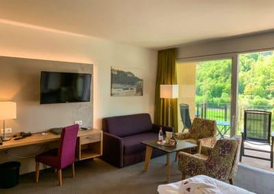 Wellnesshotel-Nuernberg-Fraenkische-Schweiz-Sponsel-Regus-3428