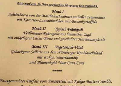 Wellnesshotel-Nuernberg-Fraenkische-Schweiz-Sponsel-Regus-3507