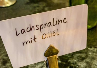 Wellnesshotel-Nuernberg-Fraenkische-Schweiz-Sponsel-Regus-3510