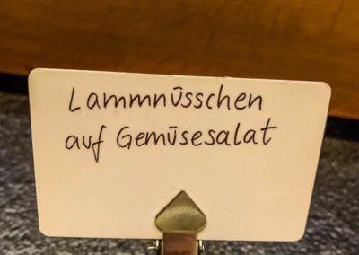 Wellnesshotel-Nuernberg-Fraenkische-Schweiz-Sponsel-Regus-3513