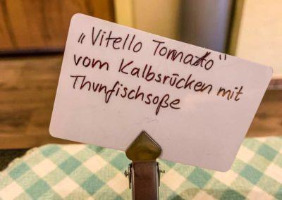 Wellnesshotel-Nuernberg-Fraenkische-Schweiz-Sponsel-Regus-3514