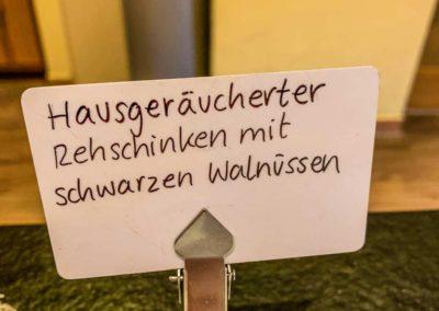 Wellnesshotel-Nuernberg-Fraenkische-Schweiz-Sponsel-Regus-3515