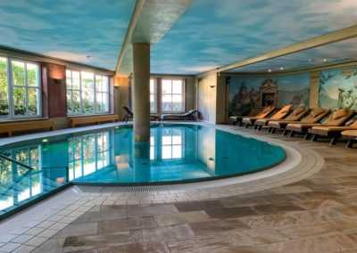 Wellnesshotel-Nuernberg-Fraenkische-Schweiz-Sponsel-Regus-3538