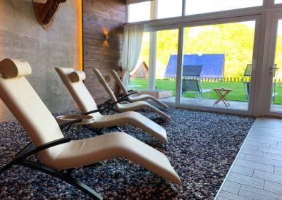 Wellnesshotel-Nuernberg-Fraenkische-Schweiz-Sponsel-Regus-3540