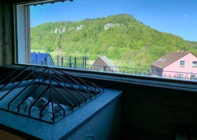 Wellnesshotel-Nuernberg-Fraenkische-Schweiz-Sponsel-Regus-3549