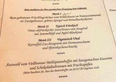 Wellnesshotel-Nuernberg-Fraenkische-Schweiz-Sponsel-Regus-3606