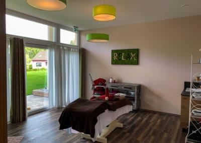 Wellnesshotel-Nuernberg-Fraenkische-Schweiz-Sponsel-Regus-3611