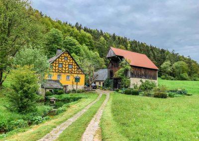 Wellnesshotel-Nuernberg-Fraenkische-Schweiz-Sponsel-Regus-3616