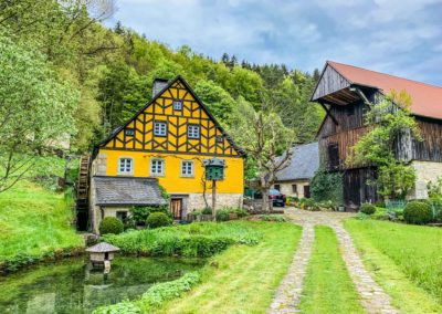 Wellnesshotel-Nuernberg-Fraenkische-Schweiz-Sponsel-Regus-3624