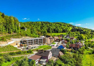 Wellnesshotel-Nuernberg-Fraenkische-Schweiz-Sponsel-Regus-81