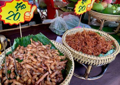 Bang-Nu-Market_2250
