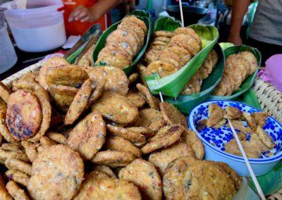 Bang-Nu-Market_2251