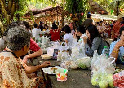 Bang-Nu-Market_2264