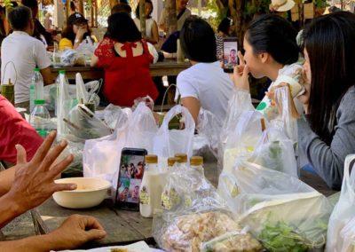 Bang-Nu-Market_2265