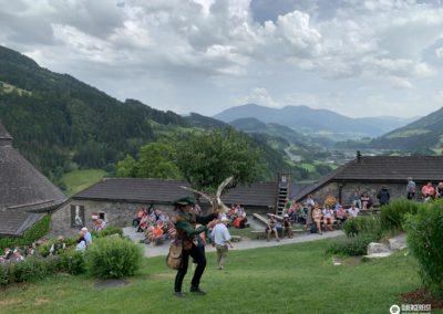 Chaletdorf-Prechtlgut-4136
