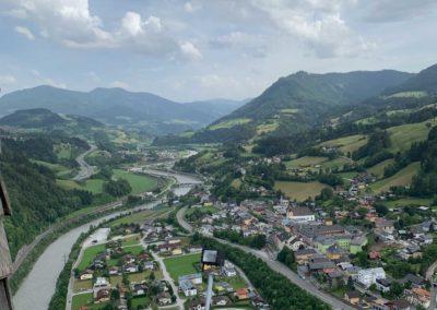 Chaletdorf-Prechtlgut-4160