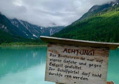 Chaletdorf-Prechtlgut-4185