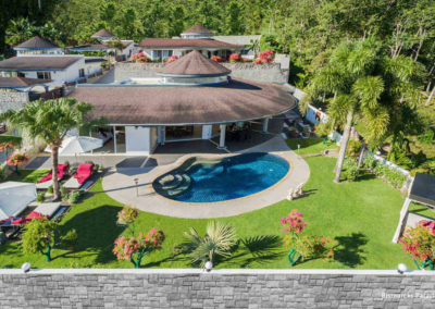 phuket-luxury-pool-villa-jasmine-aerial-view
