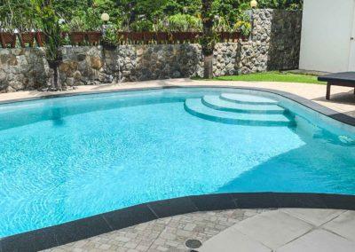 Luxus-Villa-Phuket-6088-