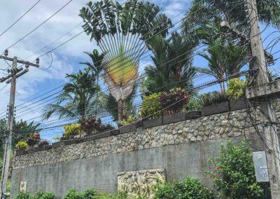 Luxus-Villa-Phuket-6090-