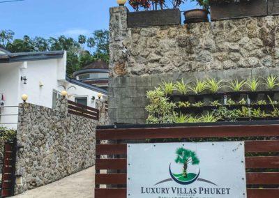 Luxus-Villa-Phuket-6091-