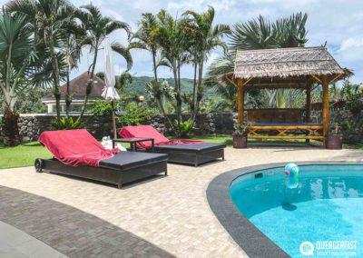 Luxus-Villa-Phuket-6094-