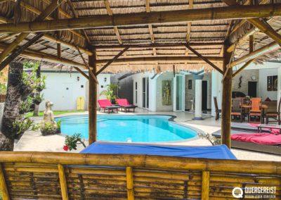 Luxus-Villa-Phuket-6097-