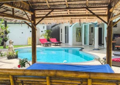 Luxus-Villa-Phuket-6098-