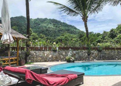 Luxus-Villa-Phuket-6099-