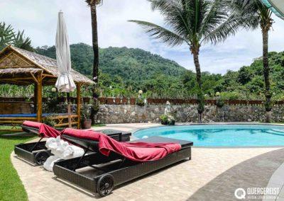 Luxus-Villa-Phuket-6100-
