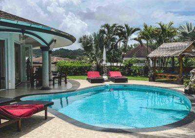 Luxus-Villa-Phuket-6104-