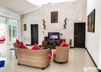 Luxus-Villa-Phuket-6106-