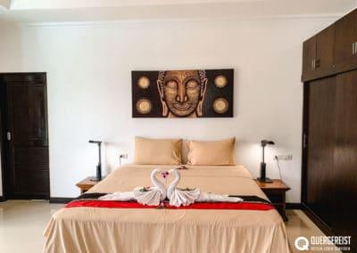 Luxus-Villa-Phuket-6107-