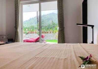 Luxus-Villa-Phuket-6108-