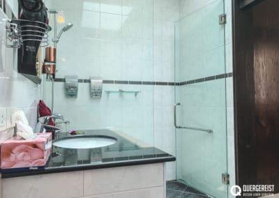 Luxus-Villa-Phuket-6117-