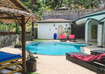 Luxus-Villa-Phuket-6129-