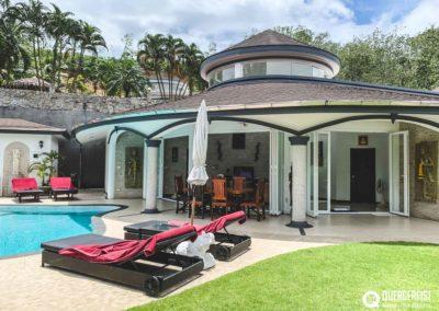 Luxus-Villa-Phuket-6131-