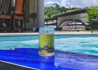 Luxus-Villa-Phuket-6142-