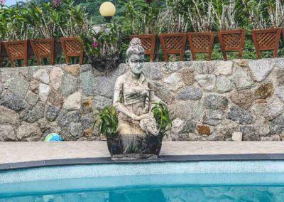Luxus-Villa-Phuket-6162-