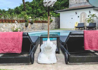 Luxus-Villa-Phuket-6164-