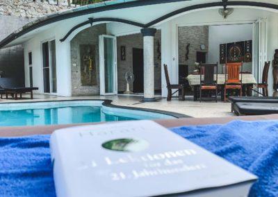 Luxus-Villa-Phuket-6167-