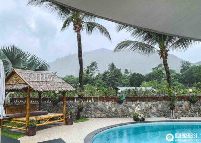 Luxus-Villa-Phuket-6197-