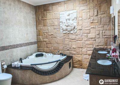 Luxus-Villa-Phuket-6205-