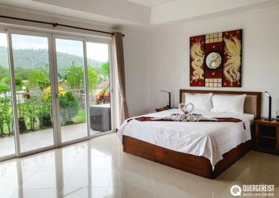 Luxus-Villa-Phuket-6208-