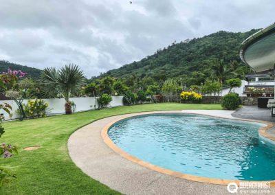 Luxus-Villa-Phuket-6214-