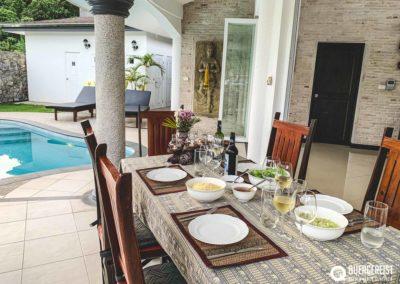 Luxus-Villa-Phuket-6248-